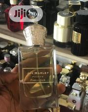 French Connection Unisex Pencil | Fragrance for sale in Lagos State