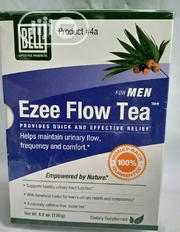 Natural Herbal Tea for Healthy Blokos/Prostate | Vitamins & Supplements for sale in Lagos State, Ikeja