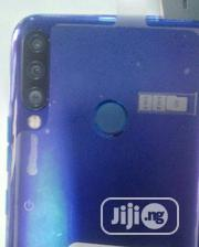 New Tecno Pouvoir 3 Plus 64 GB   Mobile Phones for sale in Lagos State, Alimosho