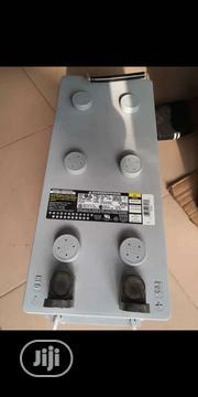 Deka Solar Battery 12V 210ah   Solar Energy for sale in Lagos State, Ojo