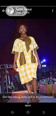 Female Model Job | Arts & Entertainment CVs for sale in Cross River State, Boki