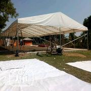 Urban Tents And Events Shades | Camping Gear for sale in Abuja (FCT) State, Central Business Dis