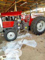 Brand New Tractors 75 HP For Sale | Heavy Equipment for sale in Kano State, Bagwai