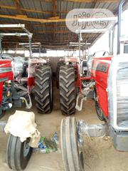 Tractors With Implements | Heavy Equipment for sale in Kaduna State, Kaduna