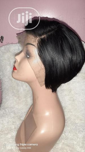 Frontal Cap | Hair Beauty for sale in Lagos State, Ikeja