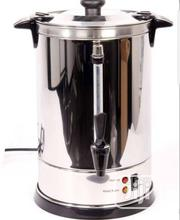 Water Boiling Pot   Restaurant & Catering Equipment for sale in Lagos State, Ojo