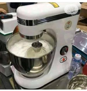 Industrial 5liters Cake Mixer | Restaurant & Catering Equipment for sale in Kano State, Kano Municipal