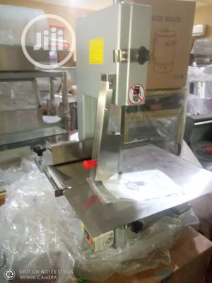 Bone Sow Machine | Restaurant & Catering Equipment for sale in Kano State, Kano Municipal