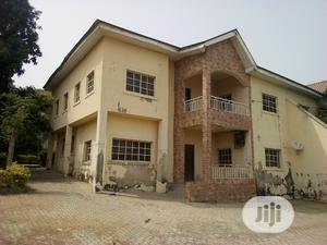 Property For Sale | Houses & Apartments For Sale for sale in Abuja (FCT) State, Gwarinpa