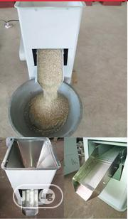 Factory Rice Distoner   Restaurant & Catering Equipment for sale in Lagos State, Ojo