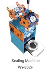 High Quality Sealing Machine | Manufacturing Equipment for sale in Lagos State, Ojo