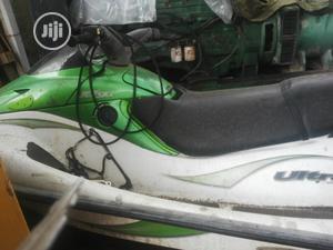 Jetski Sea Ride For Sale   Watercraft & Boats for sale in Lagos State, Amuwo-Odofin