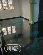 3D Epoxy Floor Designs   Building Materials for sale in Lagos State, Ikorodu