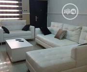 Set of Exclusive Sofa | Furniture for sale in Lagos State, Ikeja