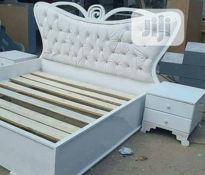 Royal Bedframes