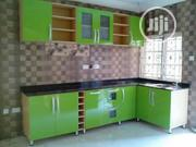 Exclusive Kitchen Cabinet | Furniture for sale in Lagos State, Ikeja