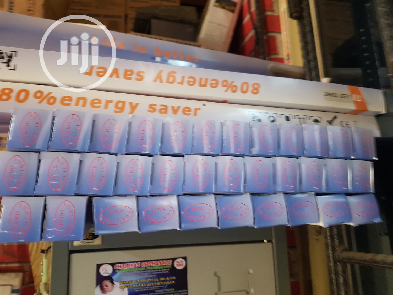 T8 LED Tube | Solar Energy for sale in Lekki, Lagos State, Nigeria