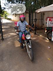 Dispatch Riders // Flugos   Logistics & Transportation Jobs for sale in Abuja (FCT) State, Maitama