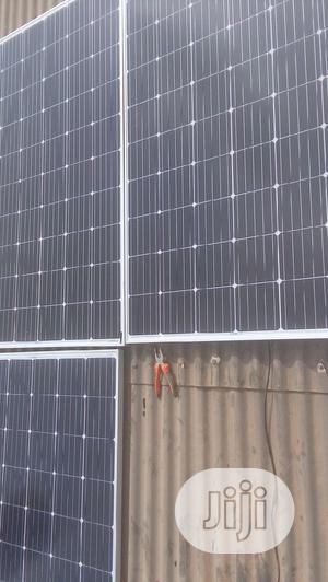 Solar Inverter Sales,Repair, Installation And Repair   Building & Trades Services for sale in Lagos State, Gbagada