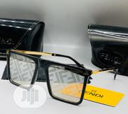 Fendi Glasses For Men's | Clothing Accessories for sale in Lagos State, Lagos Island