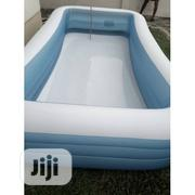 INTEX 58484 Family Swimming Pool   Sports Equipment for sale in Imo State, Owerri