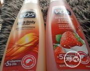 VO5 Conditioner And Shammpoo | Hair Beauty for sale in Lagos State, Amuwo-Odofin