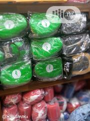 High Standard Boxing Pad | Sports Equipment for sale in Lagos State, Lekki Phase 1