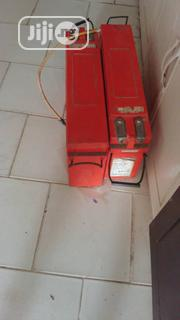 Battery Scrap In Eko Lagos | Computer & IT Services for sale in Lagos State, Shomolu
