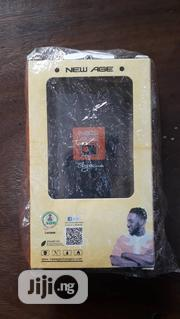 New Age Power Bank   Accessories for Mobile Phones & Tablets for sale in Lagos State, Ikeja