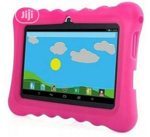 New Atouch A7 8 GB Pink   Toys for sale in Plateau State, Jos
