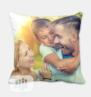 Customize Throw Pillow | Home Accessories for sale in Lagos State