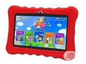 New Atouch A7 8 GB Black   Toys for sale in Delta State, Warri