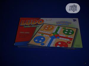 Ludo Board Game To   Books & Games for sale in Lagos State, Yaba