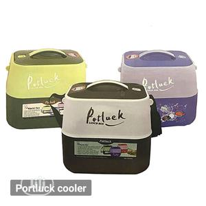 Potluck Lunch Box | Kitchen & Dining for sale in Lagos State, Lagos Island (Eko)