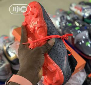 Nike Football Boot | Shoes for sale in Lagos State, Ajah