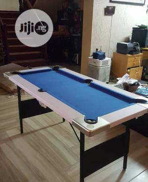 Mini Snooker Board | Sports Equipment for sale in Lagos State, Magodo