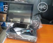 All In Pos System Complete Set. | Store Equipment for sale in Lagos State, Ikeja
