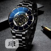 Male Wristwatches | Watches for sale in Oyo State, Ibadan