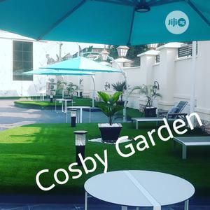 Gardening And Landscaping Services | Gardening & Landscaping CVs for sale in Enugu State, Enugu