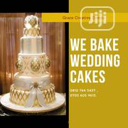 For Your Catering Services At Lekki Call GCE Events On | Party, Catering & Event Services for sale in Lagos State, Lekki Phase 1