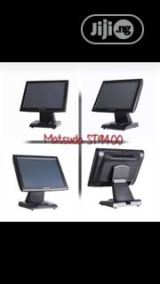 Pos System All In ONE | Store Equipment for sale in Lagos State, Ikeja