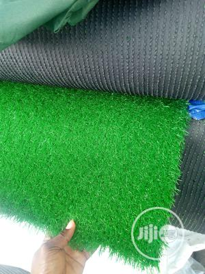 High Quality Artificial Green Grass Carpet. | Garden for sale in Lagos State, Ikeja