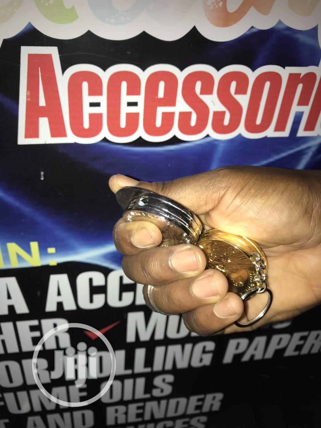 Refillable Lighter   Tools & Accessories for sale in Alimosho, Lagos State, Nigeria