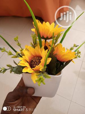 Sun Flower Deco   Home Accessories for sale in Lagos State, Surulere