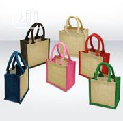 Jute Party Bag | Bags for sale in Lagos State, Lagos Island
