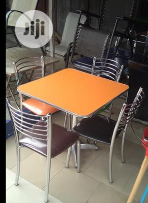 Restaurant Table   Furniture for sale in Lagos State, Lekki