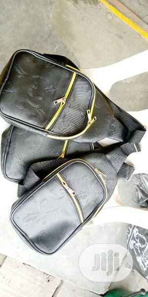 Any Type Of Bags   Bags for sale in Lagos State, Ajah