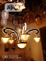 LED Chandelier | Home Accessories for sale in Lagos State