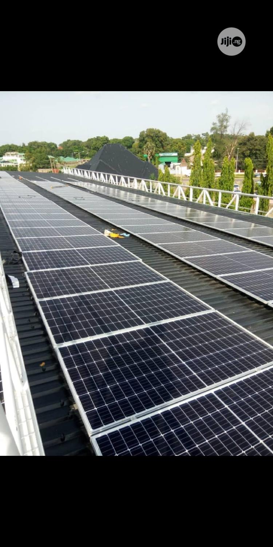 12v 150watts Solar Panels Mono Poly With 25 Years Warranty