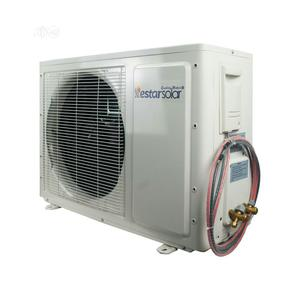 Solar Air Conditioner   Solar Energy for sale in Lagos State, Ikeja